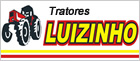 Luizinho Tratores