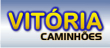 Vitória Caminhões PR logo