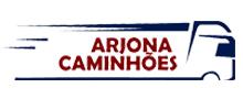 Bartolomeu Caminhões Logo