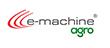 E-Machine