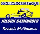Nilson Caminhoes