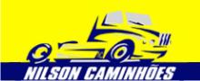 Nilson Caminhoes Logo