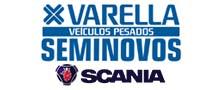 varella seminovos scania logo