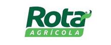 rota agrícola - stara logo
