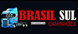 Brasil Sul Caminhões