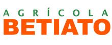 agrícola betiato - stara logo