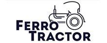 Ferro Tractor Peças Usadas