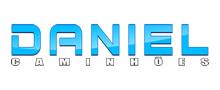 Daniel Caminhões Logo