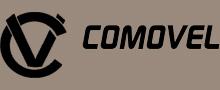 Comovel Comercial Montealtense de Veículos Logo