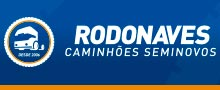 rodonaves seminovos logo