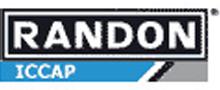iccap implementos rodoviarios ltda logo