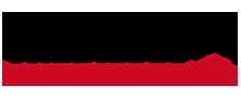 Trediesel Caminhões Logo