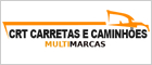 CRT Carretas e Caminhões