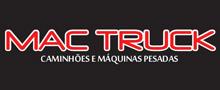 mactruck logo