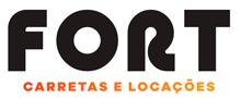 De Santi Carretas Logo