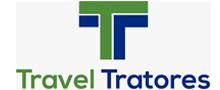 travel máquinas agrícolas logo