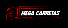 MEGA CARRETAS