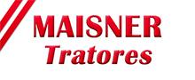 MAISNER TRATORES