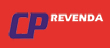 CP Revenda
