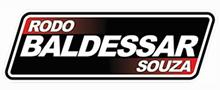 Rodo Baldessar e Souza Equipamentos Rodoviários Logo