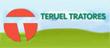 Teruel Tratores