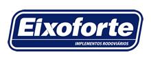 eixoforte - noma logo