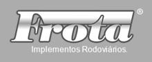 frota implementos rodoviários logo