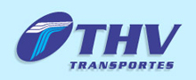thv transportes