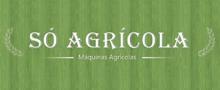 Só Agrícola Máquinas e Peças