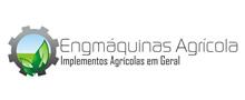 engmáquinas agrícolas logo