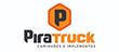 Piratruck Implementos Rodoviários logo