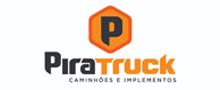 piratruck implementos rodoviários logo