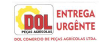 Dol Peças Agricolas