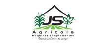 js agrícola logo