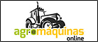 Agromaquinas Online