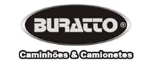 Buratto Caminhões Logo