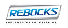 rebocks