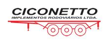 Ciconetto Implementos Rodoviários